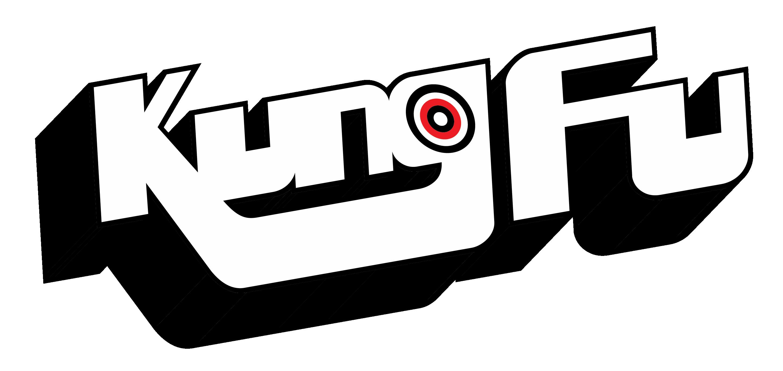 KungFu_Logo   89 North Music Venue